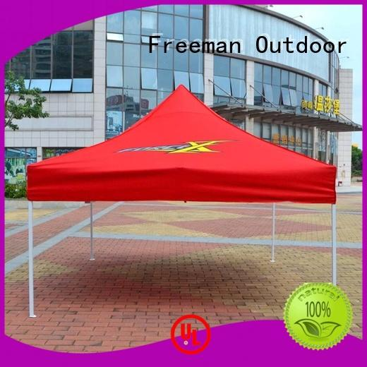 tent easy up canopy widely-use for sport events FeaMont