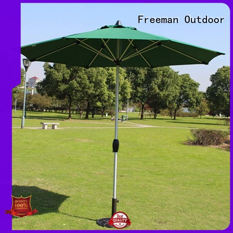 newly outdoor umbrella hand cancopy for sporting