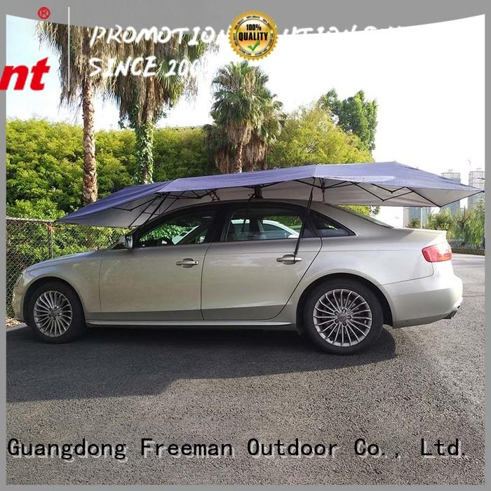 FeaMont control car umbrella certifications for engineering