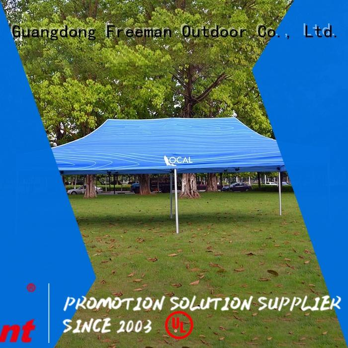 FeaMont lifting folding canopy widely-use