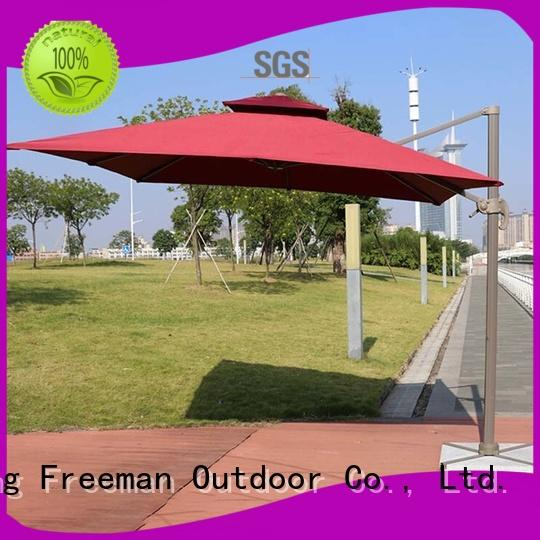 outstanding extra large garden umbrella for-sale for sporting