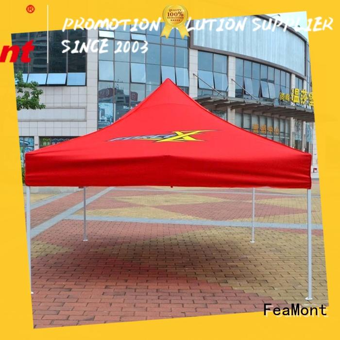 industry-leading portable canopy customized China for sports