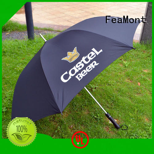 FeaMont fine- quality cute umbrellas constant for camping