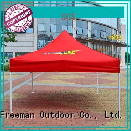 FeaMont hot-sale canopy tent certifications for outdoor activities