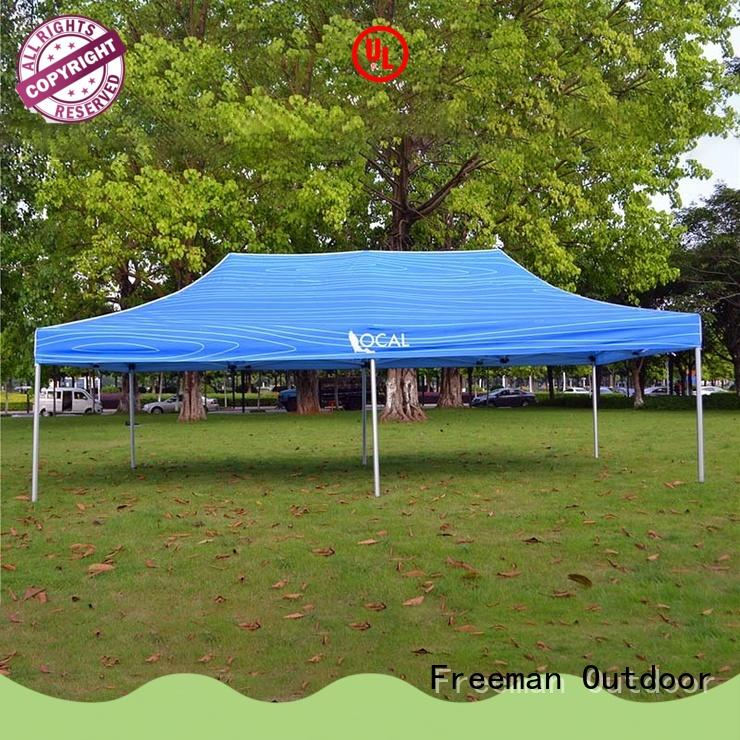 lifting gazebo tent widely-use