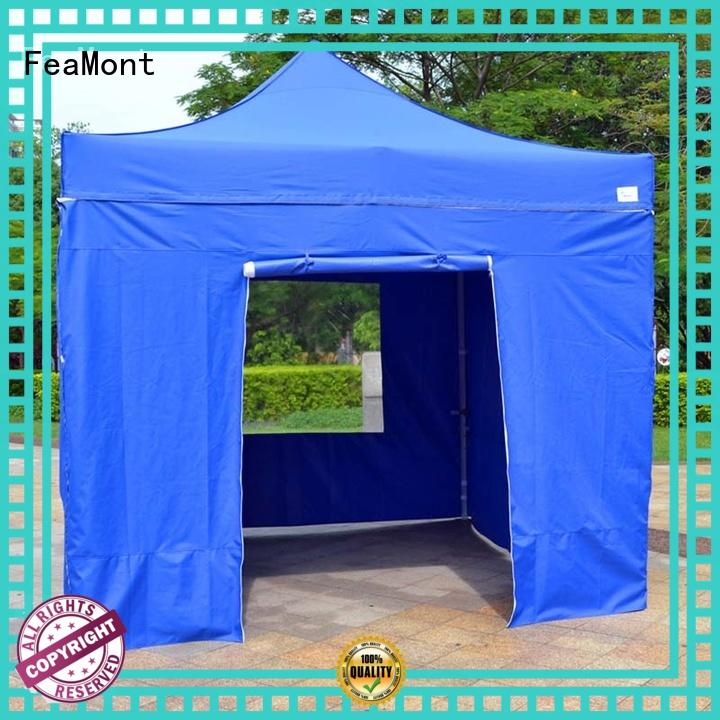 outstanding easy up canopy tent production for sporting
