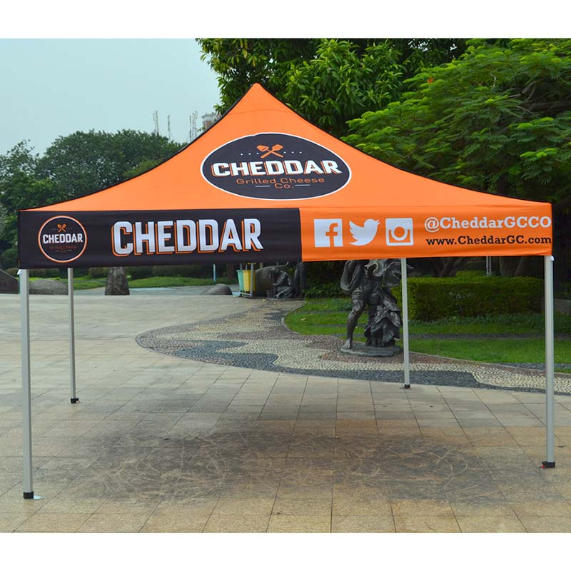 FeaMont hot-sale pop up canopy for sporting-2
