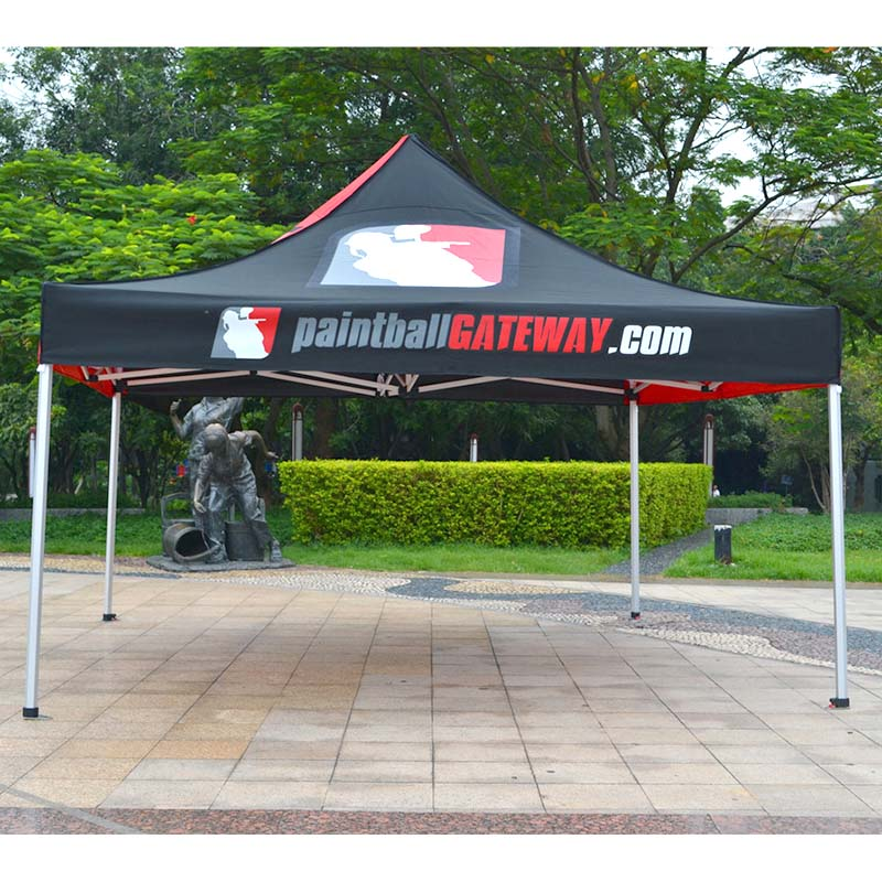 FeaMont folding event tent China for advertising-2