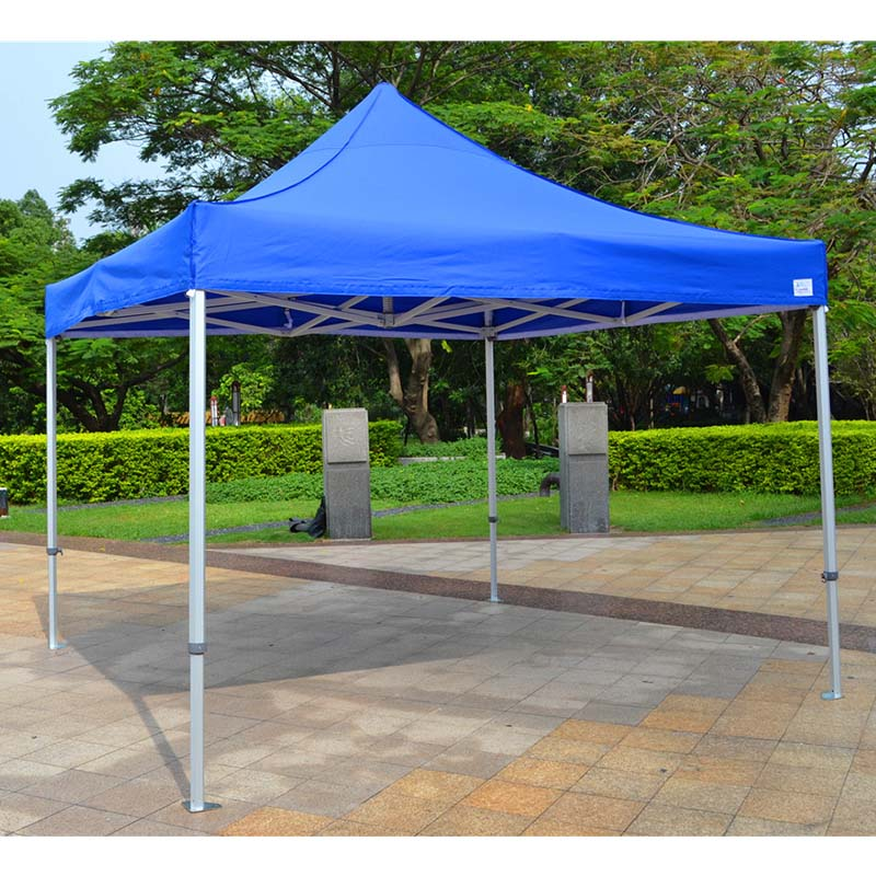 FeaMont outdoor canopy tent outdoor production for sport events-2