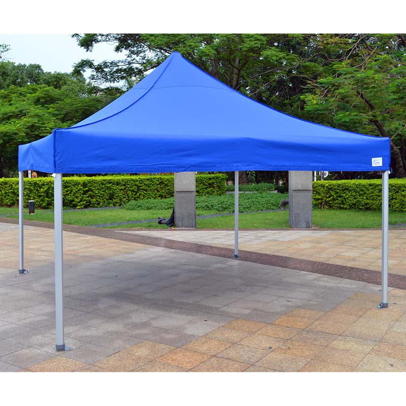 FeaMont outdoor canopy tent outdoor production for sport events-3