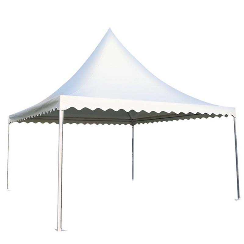 FeaMont customized event tent in different color for advertising-2
