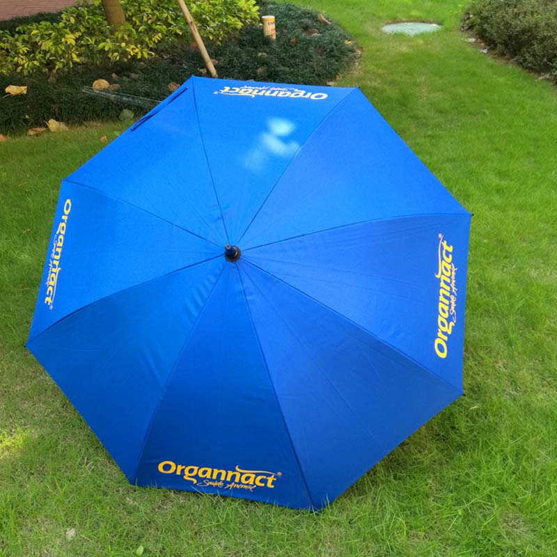 outdoor golf umbrella advertising constant for exhibition-3