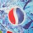 Promotional Beach Umbrella Outdoor5.jpg