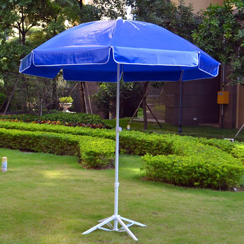 FeaMont frame sun umbrella marketing for engineering-1