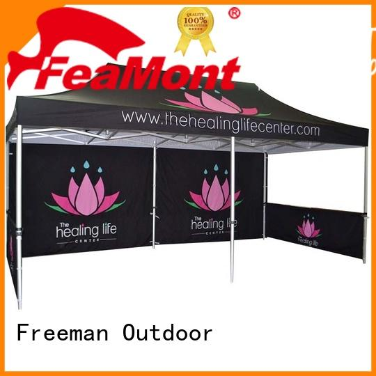 FeaMont excellent easy up canopy solutions for sporting