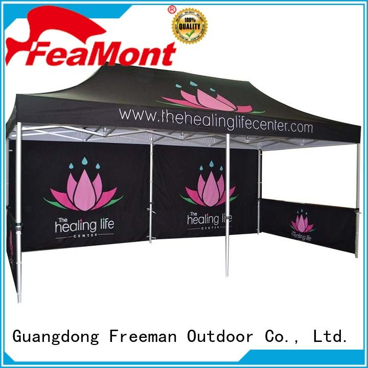 excellent white pop up canopy tent solutions FeaMont