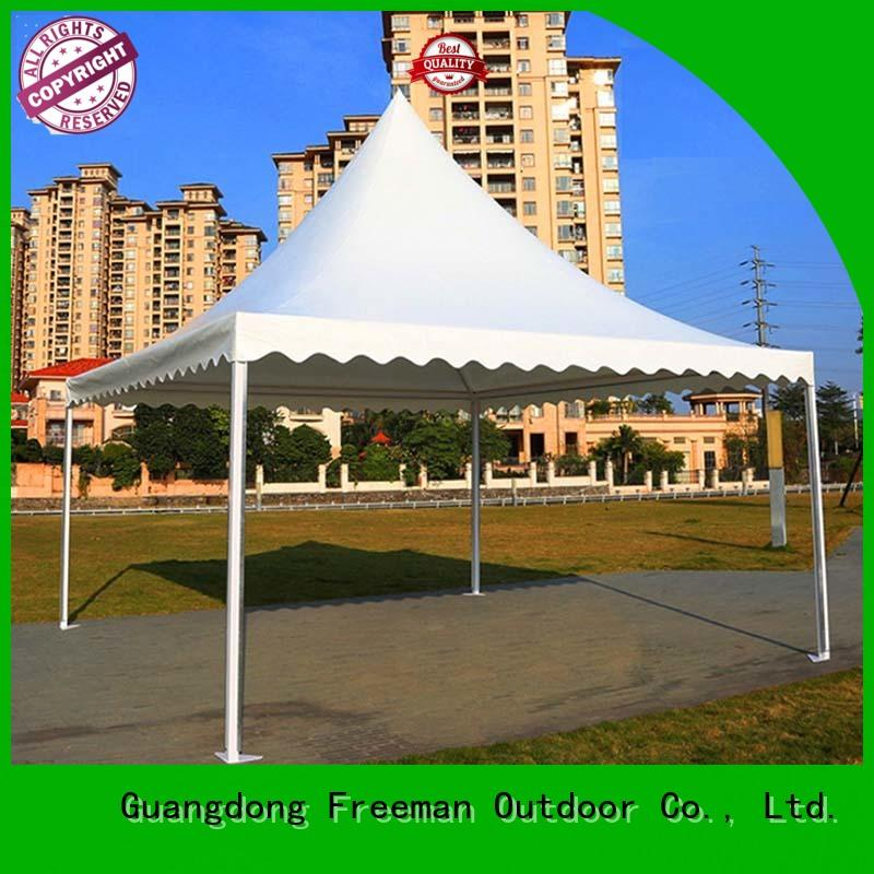 outstanding canopy tent show certifications for sporting