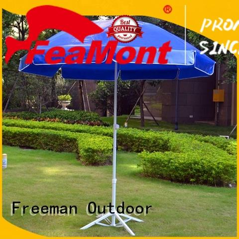 industry-leading sun umbrella umbrellas supplier for advertising