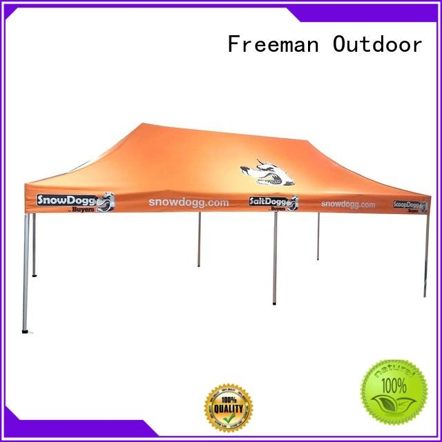 outdoor gazebo tent trade can-copy for sports