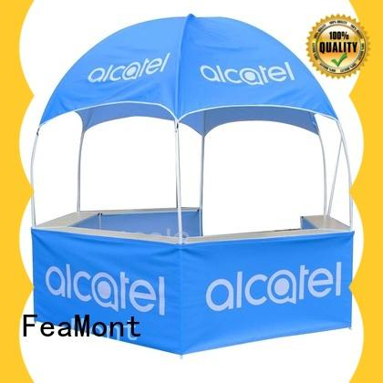 advanced dome display tent heat package for disaster Relief