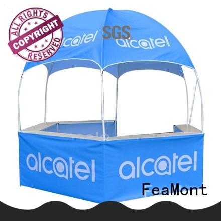 first-rate dome display tent heat for-sale for sporting