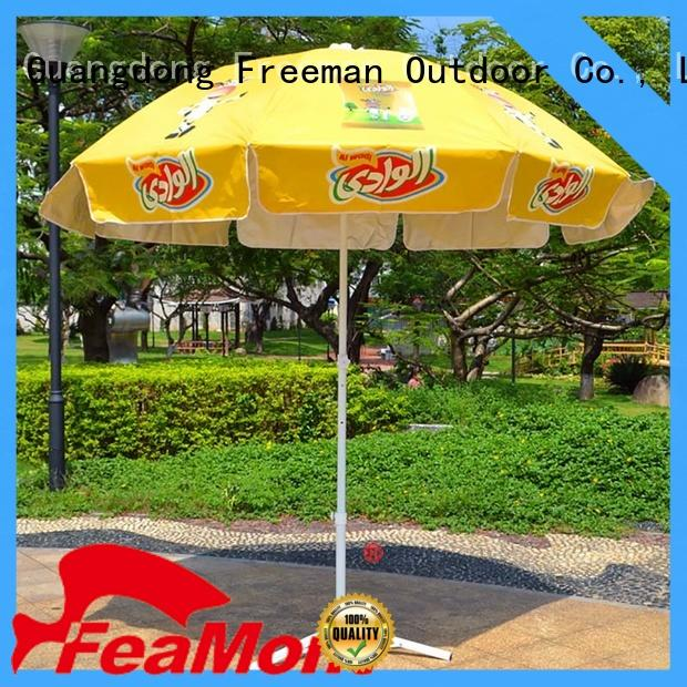 industry-leading 9 ft beach umbrella umbrellas type for sporting