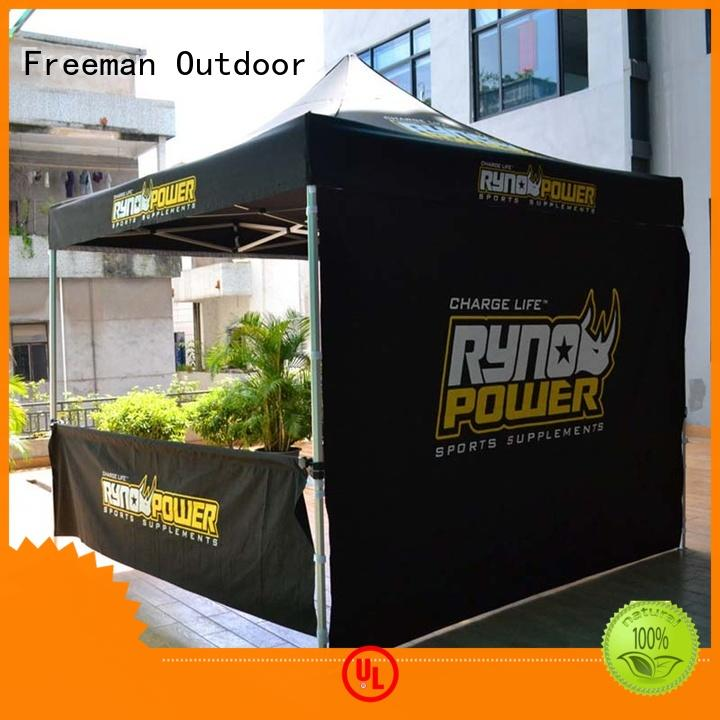 comfortable 10x10 canopy tent tent solutions for advertising