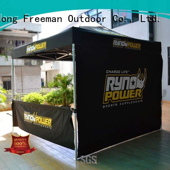 inexpensive gazebo tent wholesale for outdoor exhibition