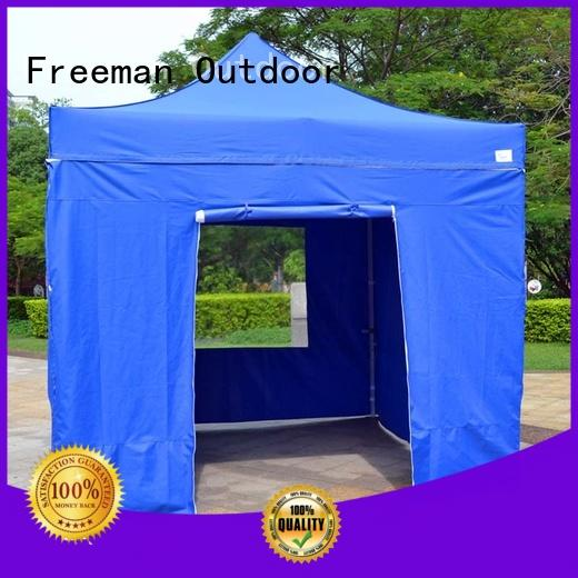 new-arrival gazebo tent folding can-copy for disaster Relief