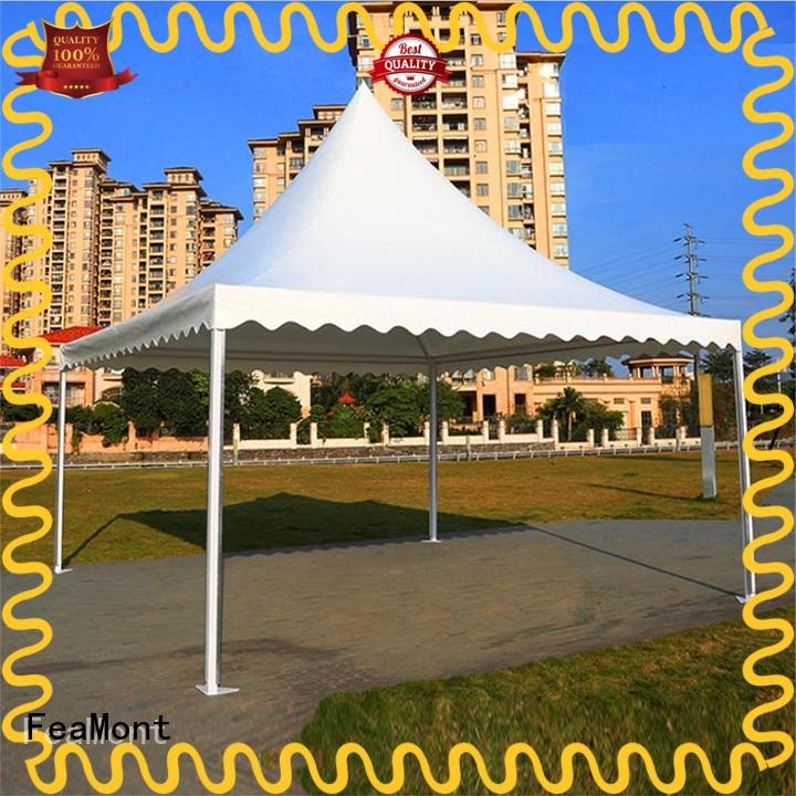 FeaMont outstanding folding canopy widely-use for sports