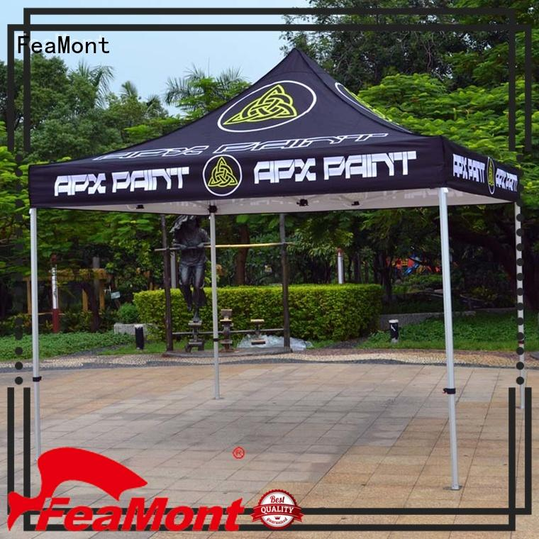 10x10 canopy tent lifting for outdoor activities