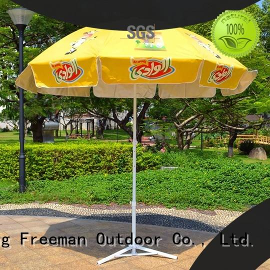 FeaMont nice best beach umbrella price for sporting