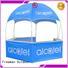 Freeman Outdoor durable Hexagonal dome booth hexagonal for disaster Relief