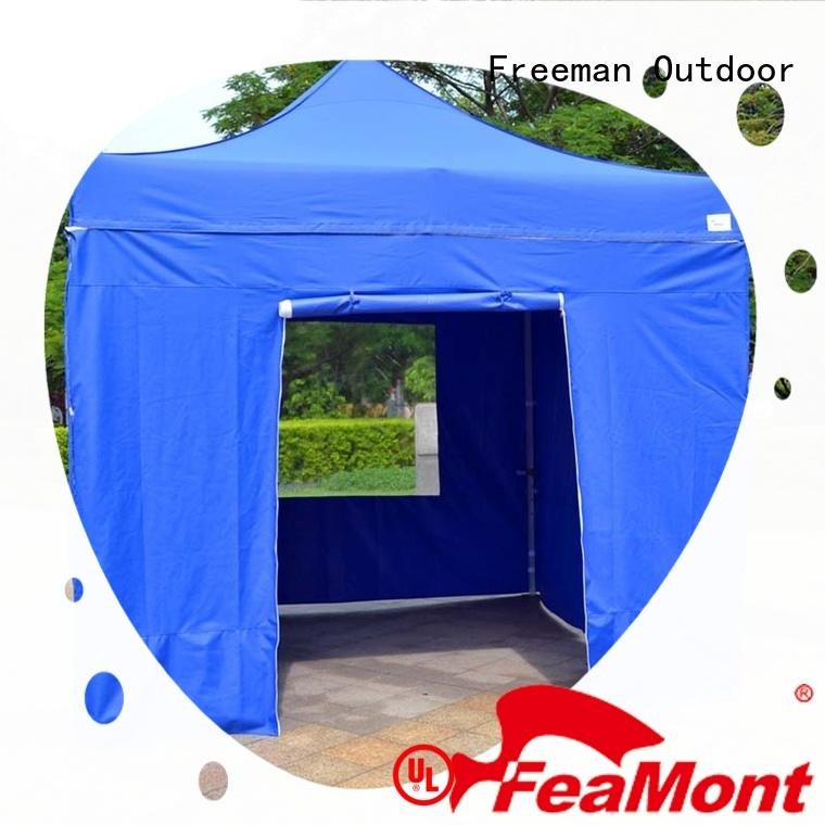 inexpensive canopy tent outdoor customized solutions for trade show