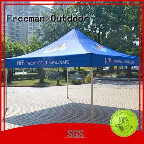 FeaMont strength folding canopy widely-use for sport events