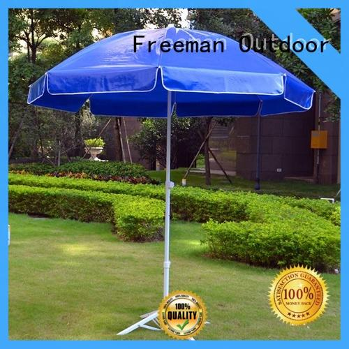 inexpensive beach parasol pole popular for sporting