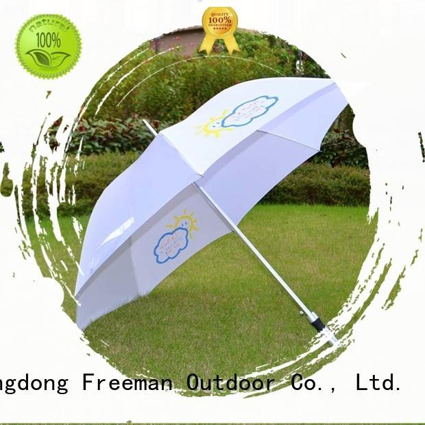 quality new umbrella umbrella application for engineering