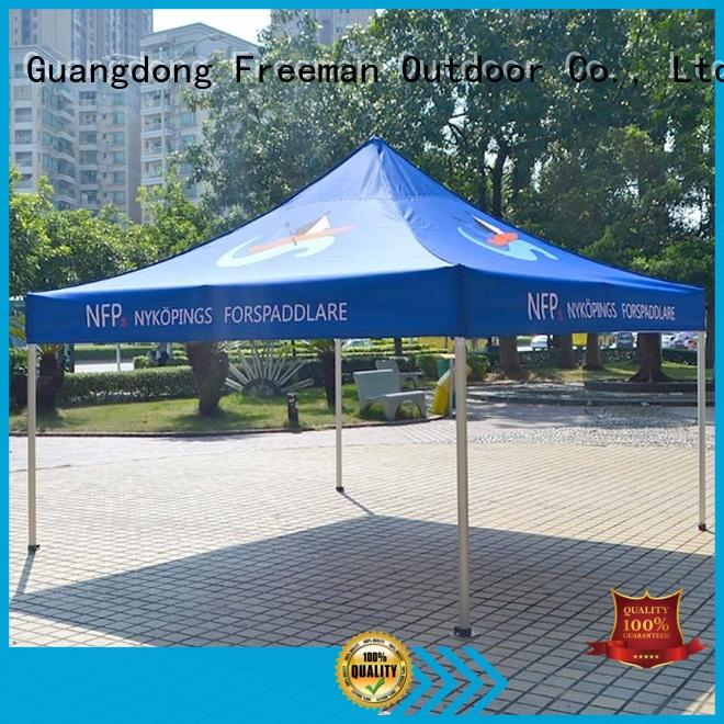 excellent easy up canopy advertising certifications for advertising