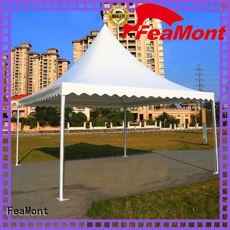 newly tent canopy 10x20 for outdoor activities