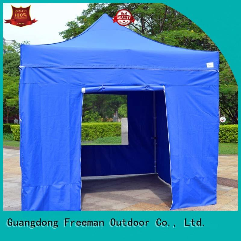 first-rate canopy tent outdoor show for outdoor activities
