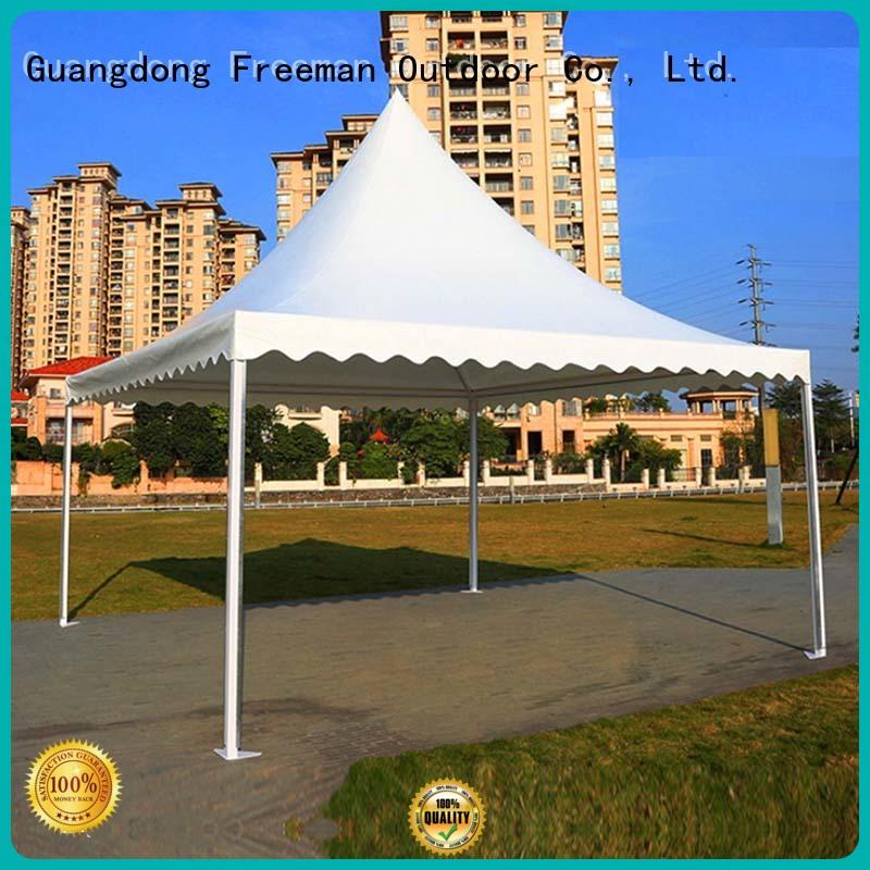 printed folding canopy folding China for advertising