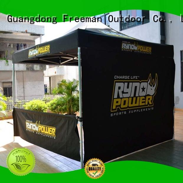 FeaMont industry-leading pop up canopy tent colour for outdoor activities