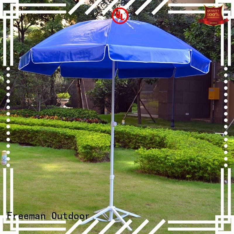 affirmative large beach umbrella beach widely-use for sporting