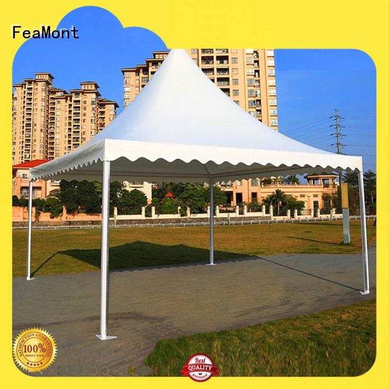 nice gazebo tent tent solutions for disaster Relief