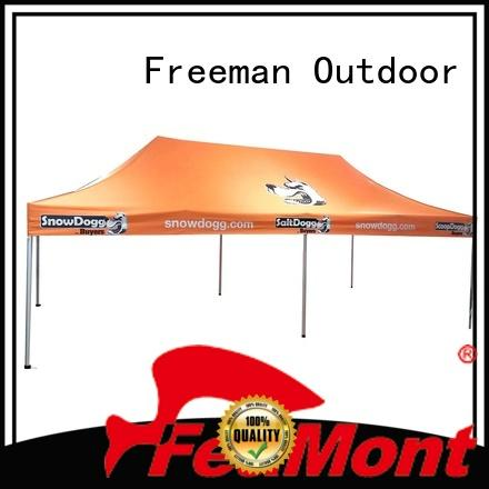 nice gazebo tent OEM/ODM can-copy for sport events