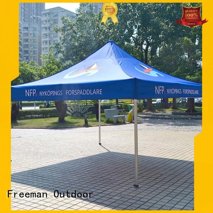 affirmative canopy tent nylon widely-use for disaster Relief