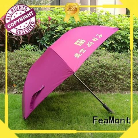 FeaMont quality good quality umbrella umbrella for sporting