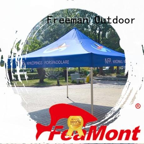 FeaMont lifting gazebo canopy tent China