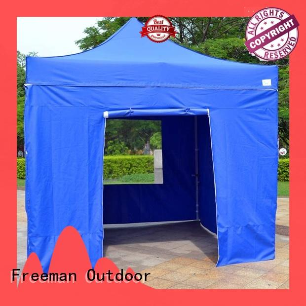comfortable lightweight pop up canopy colour for sport events