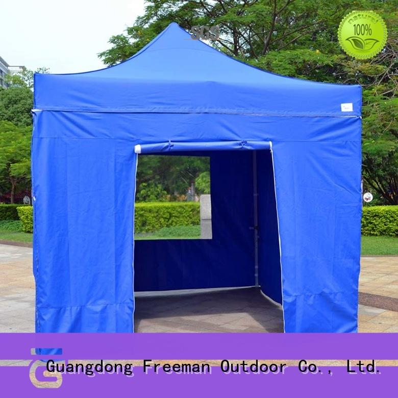 inexpensive 10x10 canopy tent lifting for outdoor activities